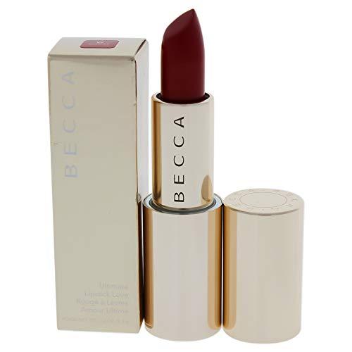 Coméstique Lipstick Becca - Femme - 0.12 Oz I0089748