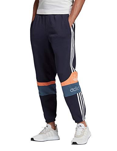 Pantalon Adidas TS Trefoil Sweat