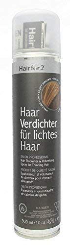 Hairfor2 -