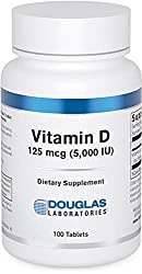 Vitamin D Athlete Supplements