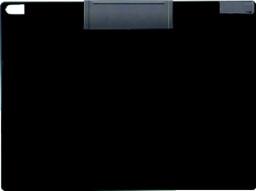 ソニック『A4ヨコ型マグネットタイプ』