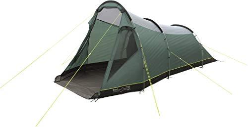 Outwell Vigor 3 tent, groen/grijs, 420 x 200 x 180 cm