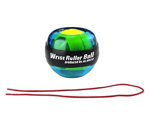 アルインコ リストローラーボール EXG201