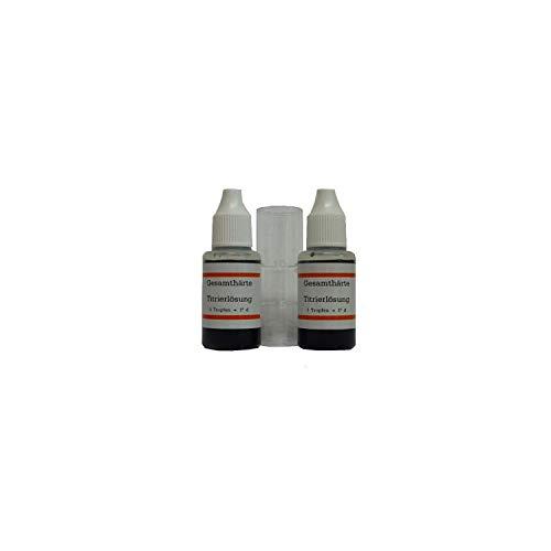 Aquintos Top-Line MKC 60 - 6
