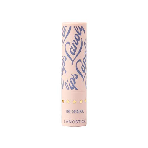 Lanolips Lanostick The Original