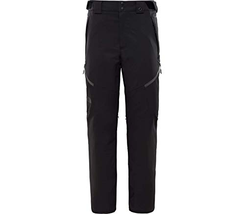 THE NORTH FACE Chakal Hose Herren TNF Black Größe L 2019 Lange Hose