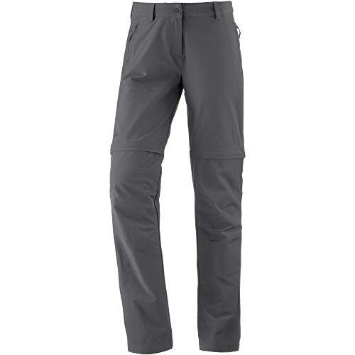Schöffel -   Damen Pants Ascona