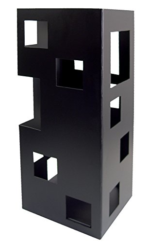 Imex El Zorro 10155 Paragüero (50 x 20 x 20 cm)