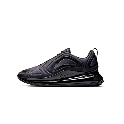 Nike Flex Fury Sz 8.5 Mens Running Shoes Blue New In Box