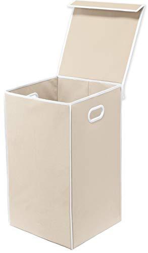 Image of Simple Houseware Foldable...: Bestviewsreviews