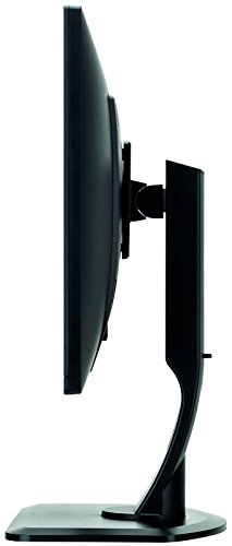 iiyama ProLite XB2783HSU-B3 68,6cm (27″) AMVA+ LED-Monitor Full-HD (VGA, HDMI, DisplayPort, USB2.0) Höhenverstellung, Pivot, schwarz - 6