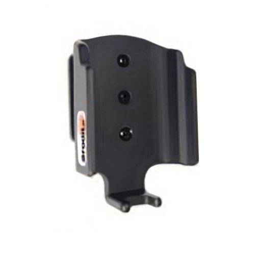 Brodit-Halterung 511011 HTC Touch Diamond 2 T5353 passive KFZ Halterung