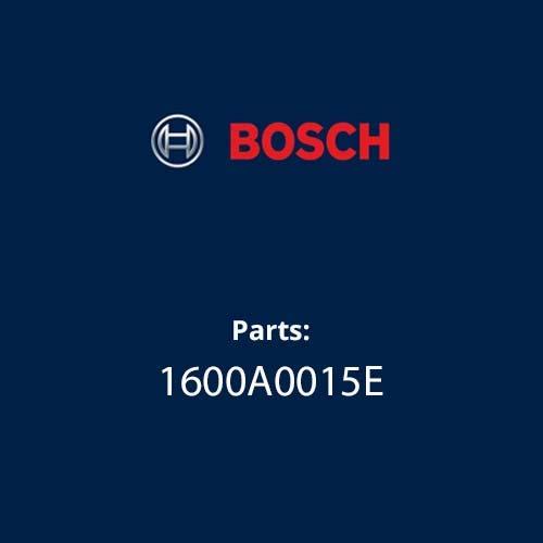 Bosch 1600A0015E Grease Distributor