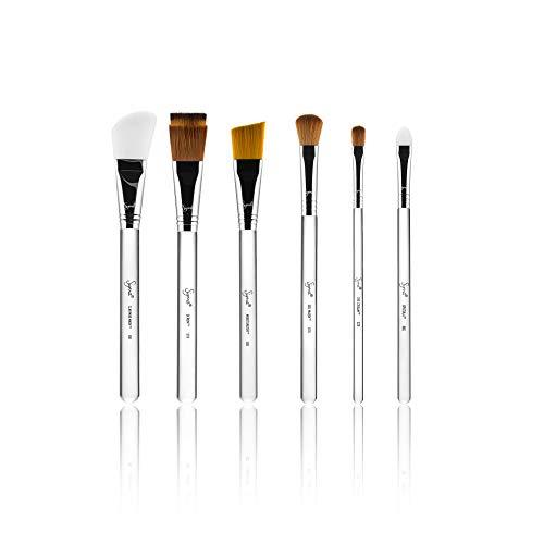 Sigma Beauty Skincare Set de pinceaux