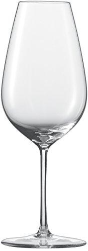 Zwiesel 1872 109588 Enoteca Verre à Cognac Transparent
