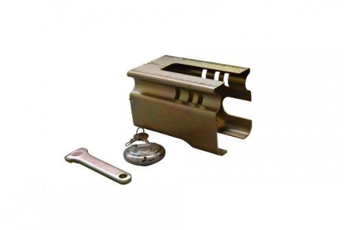 BÜNTE 40048 Safety-Box, XL