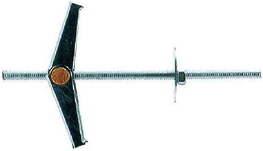Anker staal 50 stuks