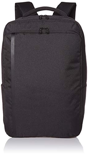 Herschel Travel Backpack, Black