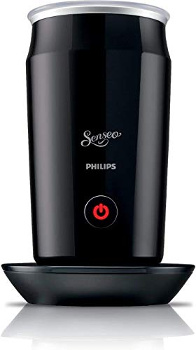 Philips CA6500 60 Senseo Milk Bild