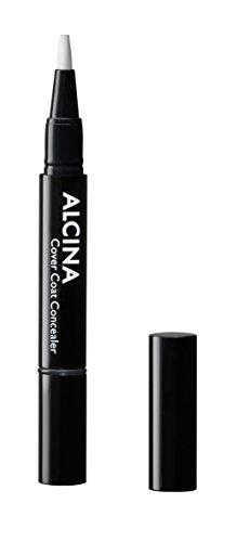Alcina Cover Coat Concealer light 010