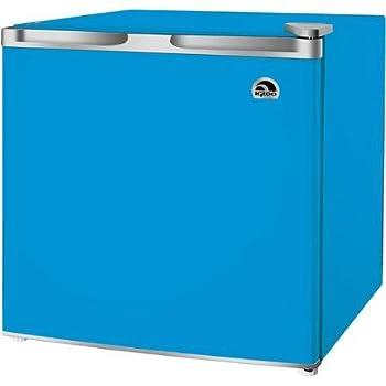 igloo 4 6 cu ft refrigerator