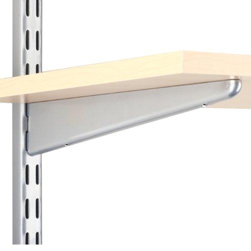 Top 10 Best Adjustable Wood Shelves Comparison