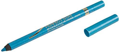 Astor Perfect Stay Waterproof & Long Lasting Kajal, Eyeliner, 94 Pretty Turquoise, 1.2 g
