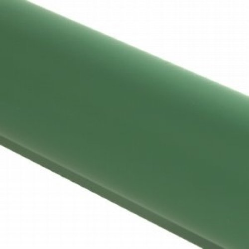 Film adhésif mat ritrama standard vert foncé, 38 cm x 10 m