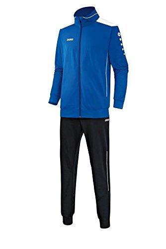 JAKO Herren CUP Trainingsanzug blau S