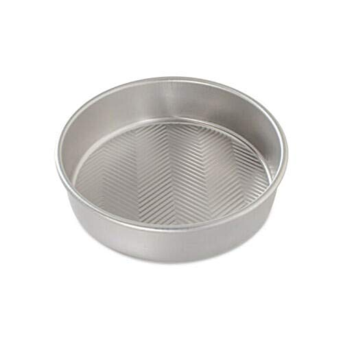 Bakeware – 9″ Round Cake-Pan – Kitchen Suppliess – NW12