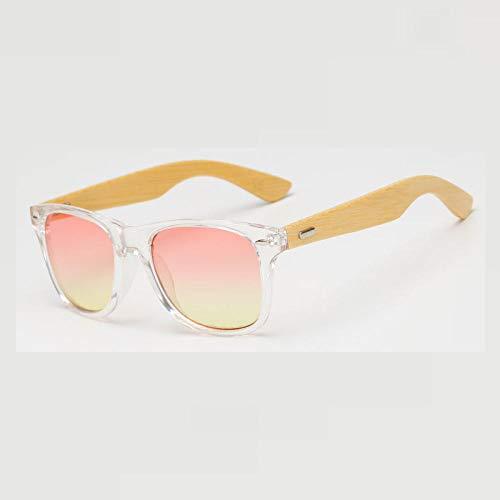Gafas De Sol Hombre Mujeres Ciclismo Sunglasses Men Women Sunglasses Sun Glasses For Men Women Retro Glasses-Kp1501_C43