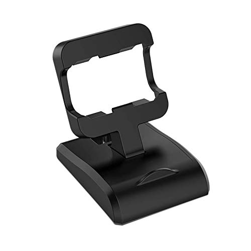 Suading Soporte para TeléFono MóVil Cargador para Galaxy Fit SM-R370 Soporte de Carga Sin Cable de Carga