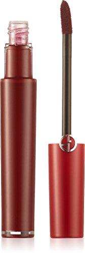 Giorgio Armani Lip Maestro 201 - Lipgloss, 1er Pack (1 x 1 Stück)