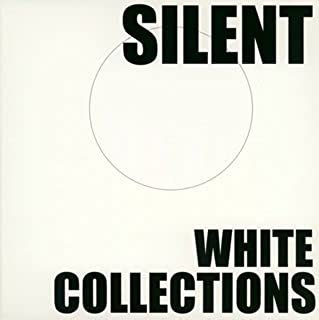 Silent White Collections