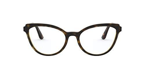 Vogue Occhiale da Vista VO5291 W656 montatura taglia 53 mm occhiale