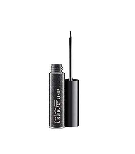 MAC Liquidlast Liner WET ROAD, 0.08 Fl Oz