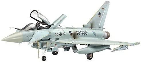 Revell 04783 - Modelo Kit Eurofighter Typhoon y el Motor de la Escala 1:32: Amazon.es: Juguetes y juegos