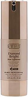 روشن کننده پوست روشن الماس GlyMed Plus Cell Science