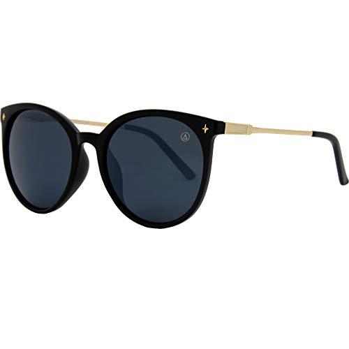 Óculos de Sol Orsay, Les Bains