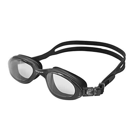 ORCA Killa 180° Brille Clear 2021 Schwimmbrille