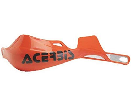 Acerbis 0016077.011.016 RALLY3 HANGUARD Orange 2 16
