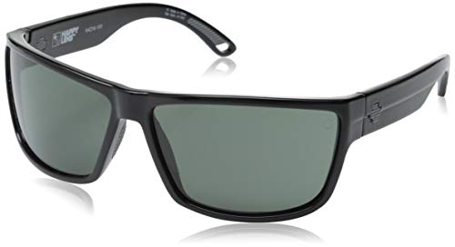 Spy Gafas de Sol Rocky