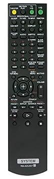 Best sony dav hdx275 remote Reviews
