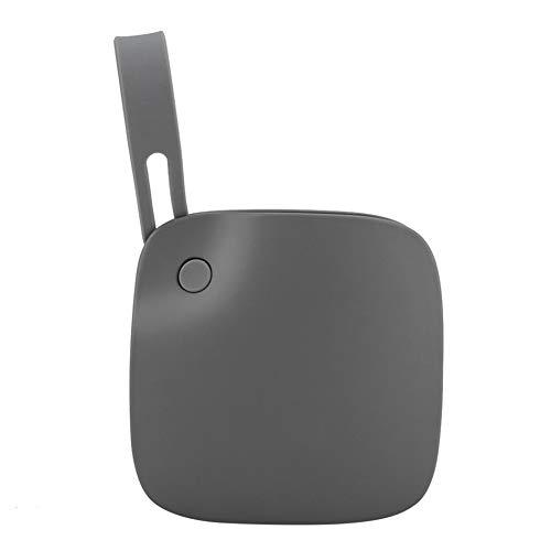 DIOI oplaadbare handwarmer 5000 mAh Power Bank USB draagbare elektrische verwarming mobiele externe accu baby warm