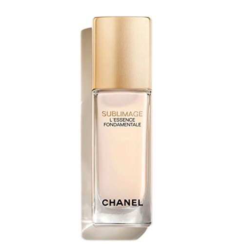Chanel, Lipgloss, 40 ml.