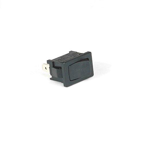 Sander On/Off Switch Genuine Original Equipment Manufacturer (OEM) Part - Dewalt 144960-00