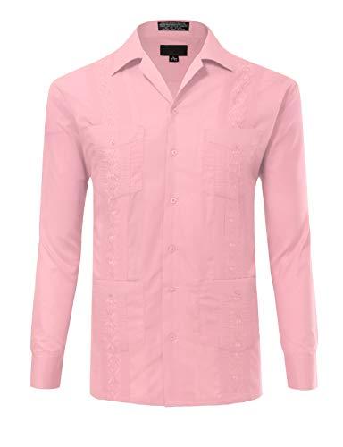 La Mejor Selección de Camisas formales para Hombre al mejor precio. 15