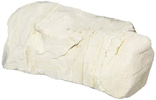 カミハタ アクアリウムロック 白層石 形状お任せ
