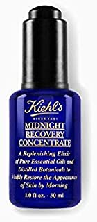 kiehl's Midnight Recovery Concentrate, 30ml