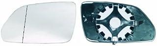 Alkar 6402111, Spiegelglas, Außenspiegel